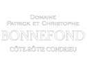 Patrick et Christophe BONNEFOND - Pierre Noble
